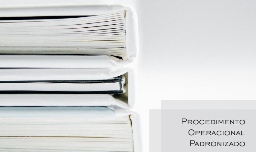 Abril standard procedure - 2 9