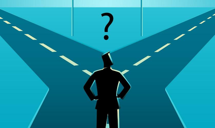 Como se preparar para concurso: análise comparativa das 04 opções