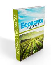 glossario-economia-rural