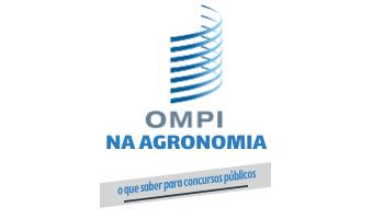 OMPI na Agronomia –  o que saber para concursos públicos