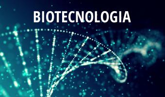 Biotecnologia – Descubra sua Aplicação na Agricultura