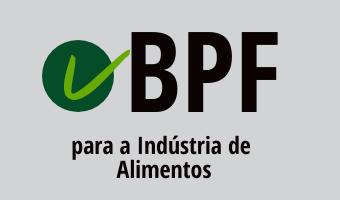 Como Montar um Manual de BPF para a Indústria de Alimentos