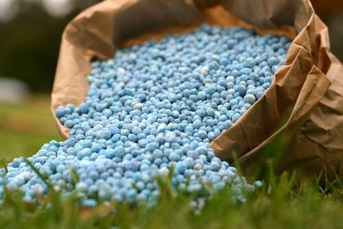 Decreto Nº 4.954/04: Fiscalização de Fertilizantes
