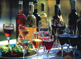 Vinhos e Derivados de uva: introdução a legislação