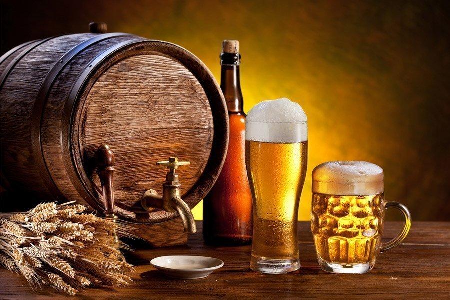 Atualização na legislação sobre cerveja