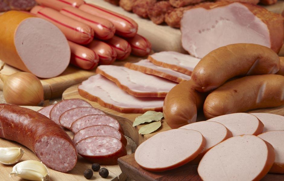 Conheça os principais conservantes alimentares utilizados na indústria