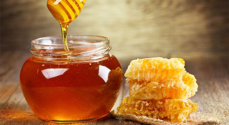 Parâmetros de qualidade do mel