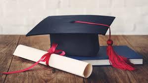 Importância da Pós-graduação para o Engenheiro Agrônomo
