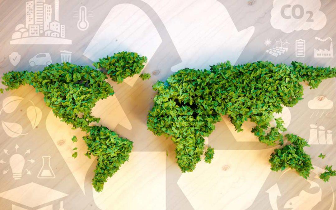 Tecnologias Limpas Na Indústria De Alimentos
