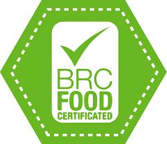 BRC para segurança de alimentos