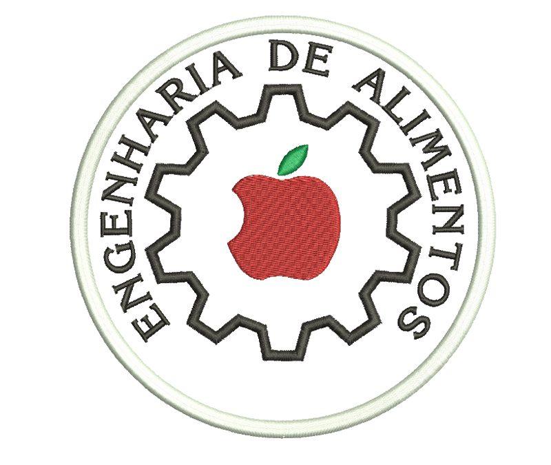 O papel do engenheiro de alimentos na indústria de alimentos