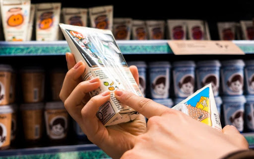 Rotulagem de alimentos: tudo o que você precisa saber