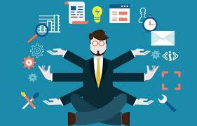 As habilidades que destacam o Gestor da Qualidade no mercado