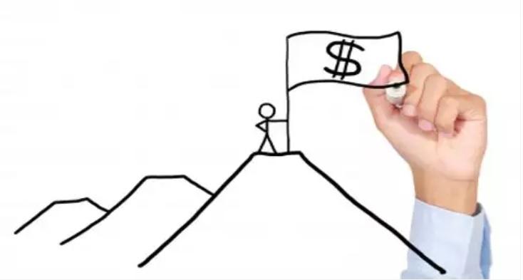 Como me preparar para investir em uma Pós-Graduação