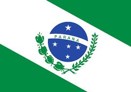 Febre aftosa: o status sanitário no Paraná