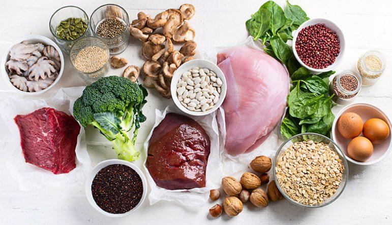 Surtos alimentares: o que são, como acontecem e como controlar e evitar