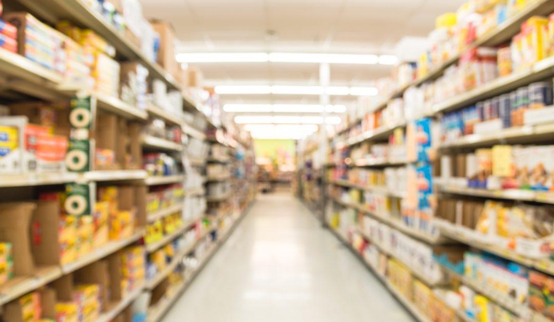 Rotulagem: o que é essencial para a indústria e importante para o consumidor