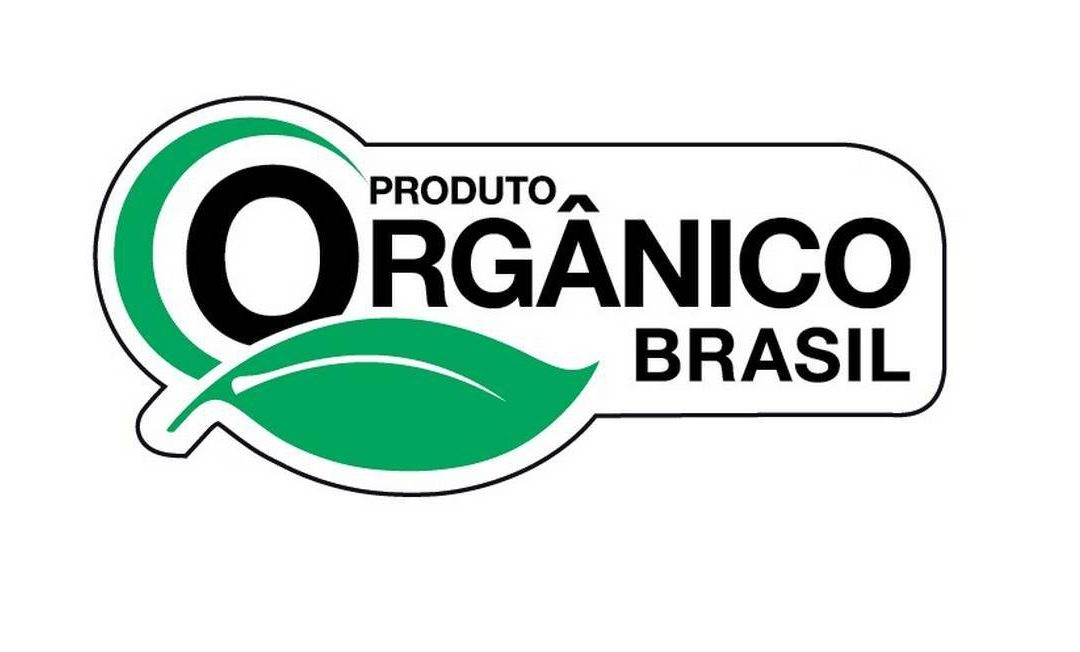 Alimentos orgânicos: muito além do agrotóxico free