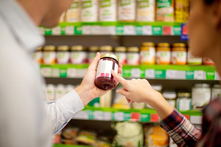 Legislação para rotulagem de alimentos: o que ela define e qual sua importância