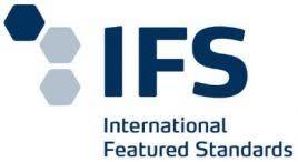 Norma IFS (International Food Standard)