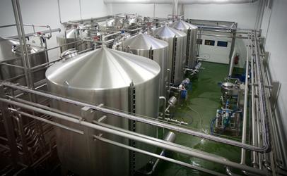 Pasteurização do leite: o que é e qual a importância desse processo