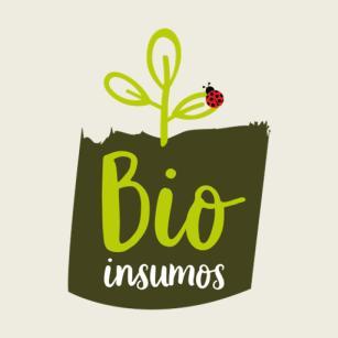 Programa Nacional de Bioinsumos e a utilização de recursos biológicos na agropecuária brasileira