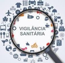 Concursos: tudo que você precisa saber sobre Vigilância Sanitária