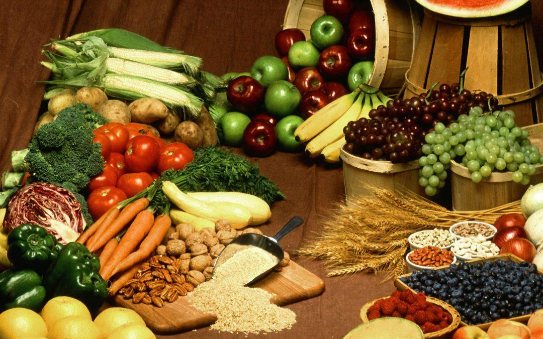 Dietas sem produtos de origem animal: vegetarianismo, veganismo e freeganismo
