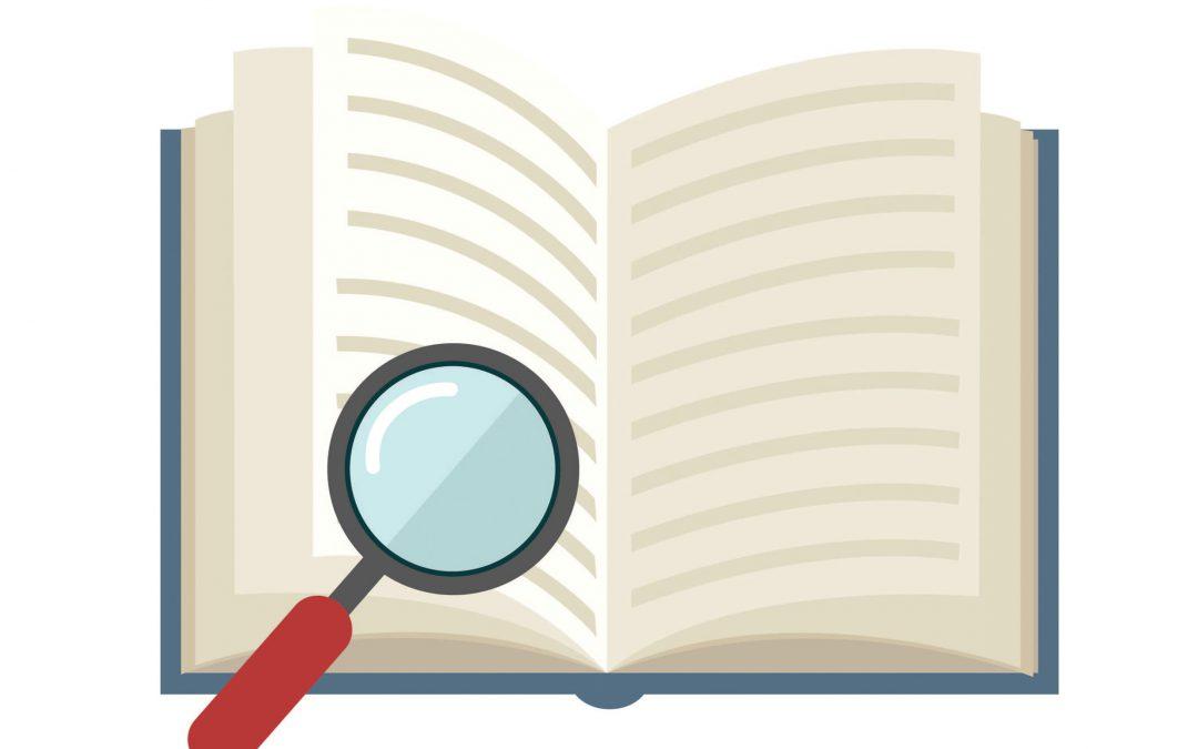 Leitura legislativa para concursos públicos agronômicos
