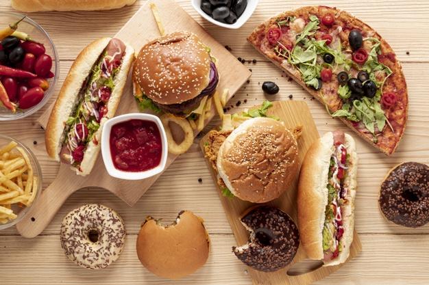 Alimentos processados: o que são, características e diferenças dos alimentos in natura e ultraprocessados