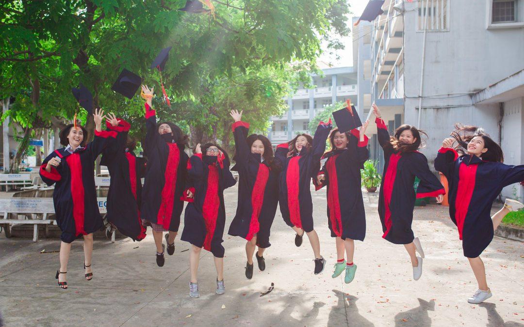 Qual pós-graduação escolher? Escolha em 4 passos!