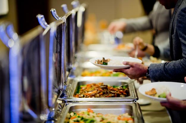 Food Service: o que é e quais as tendências do mercado