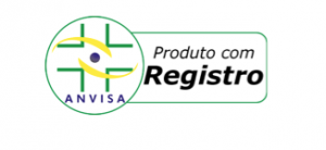 Registro de produtos na ANVISA