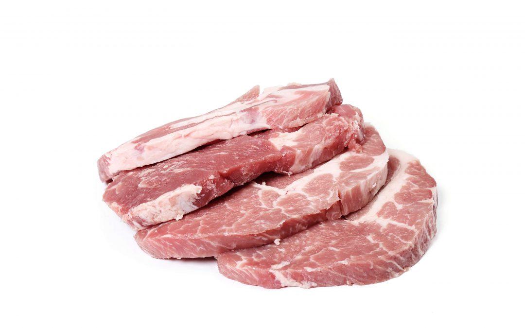 Carne PSE: o que é, como evitar e diferença para carne DFD